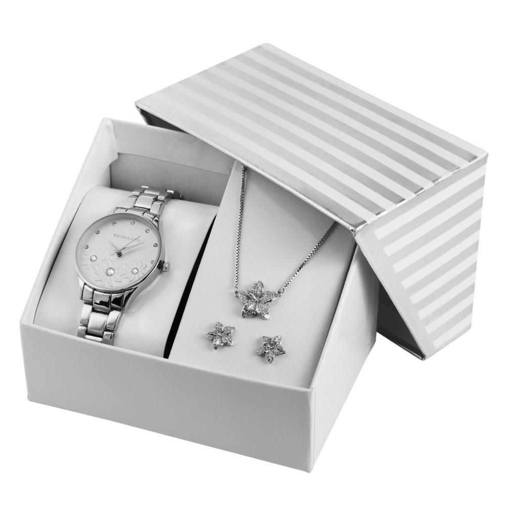 Dárkový set hodinek Excellanc 1800185-001