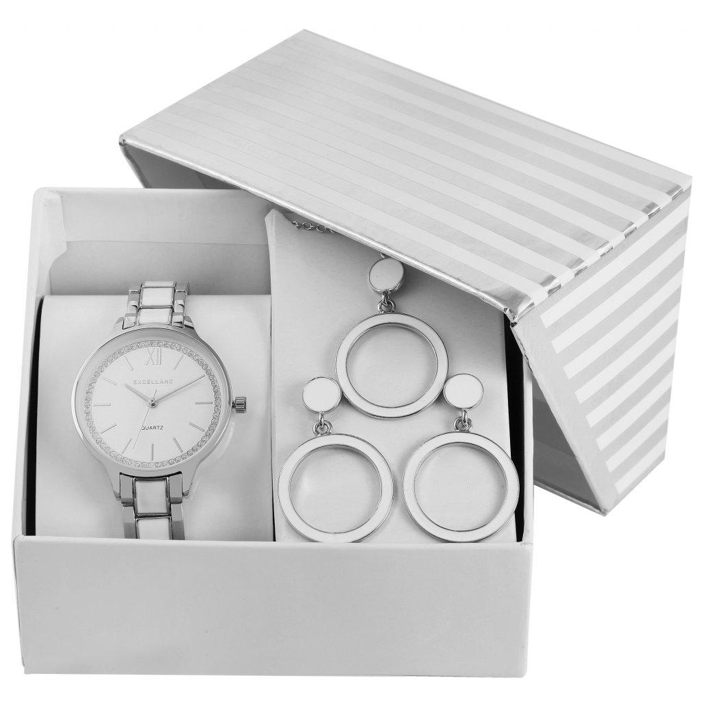 Dárkový set hodinek 1800188-001
