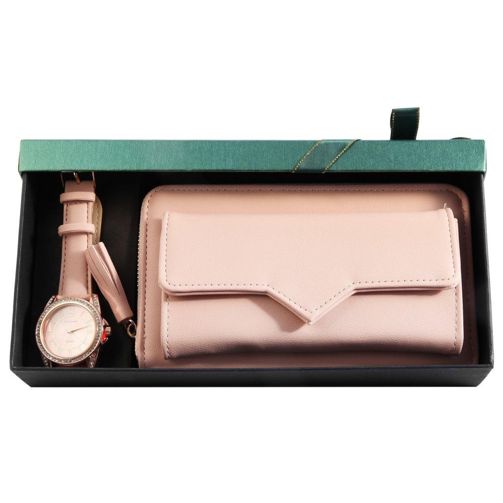 Dárkový set hodinek Excellanc 1900219-001