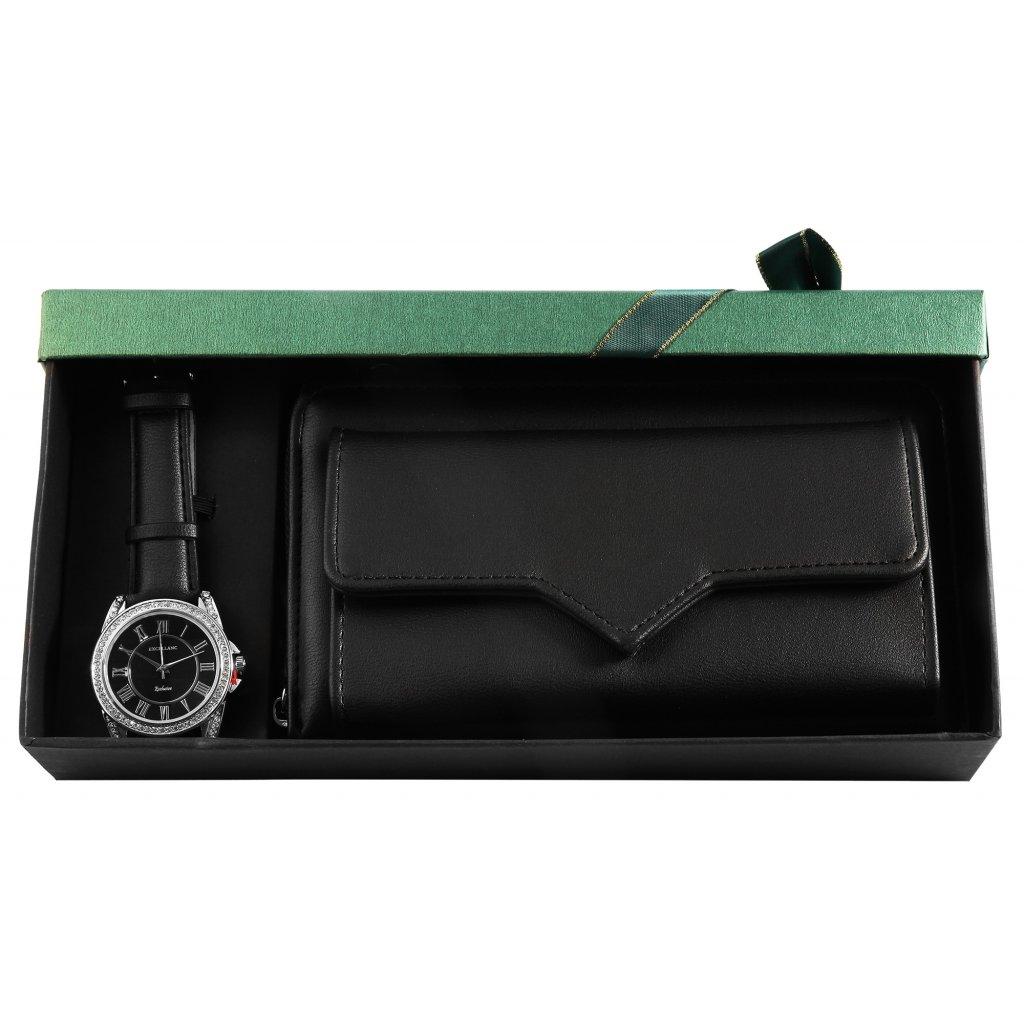Dárkový set hodinek 1900219-003