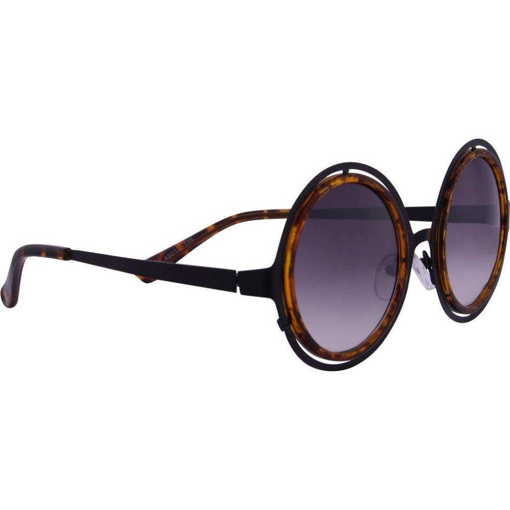 Sluneční brýle Clueless XBCL0002-005