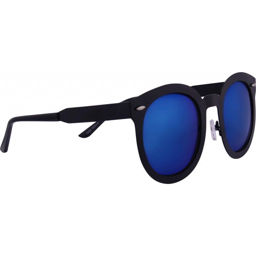Sluneční brýle Clueless XBCL0002-002D