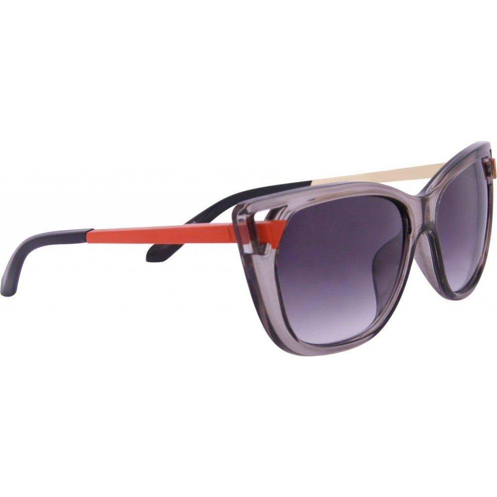Sluneční brýle Clueless XBCL0002-007C