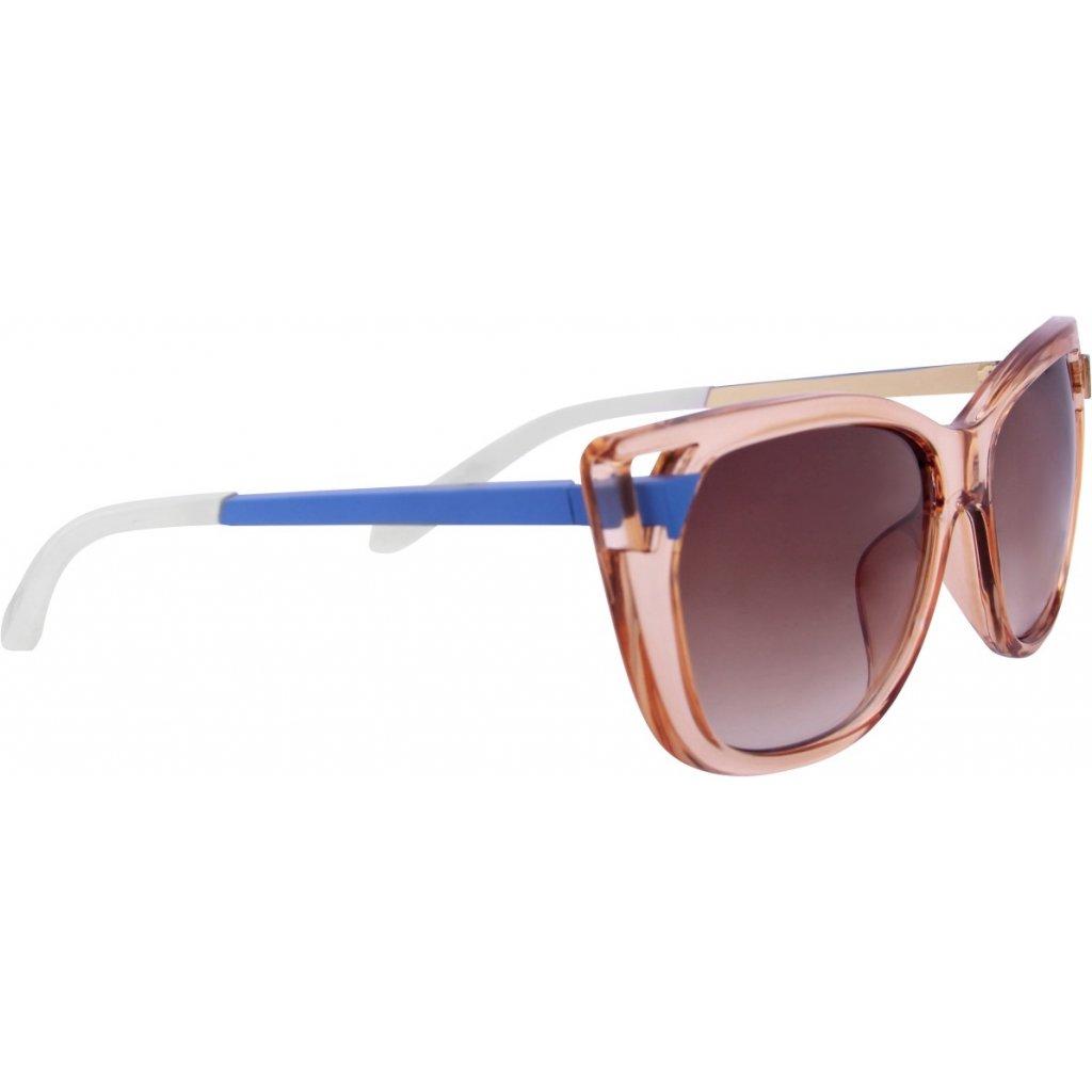 Sluneční brýle Clueless XBCL0002-007
