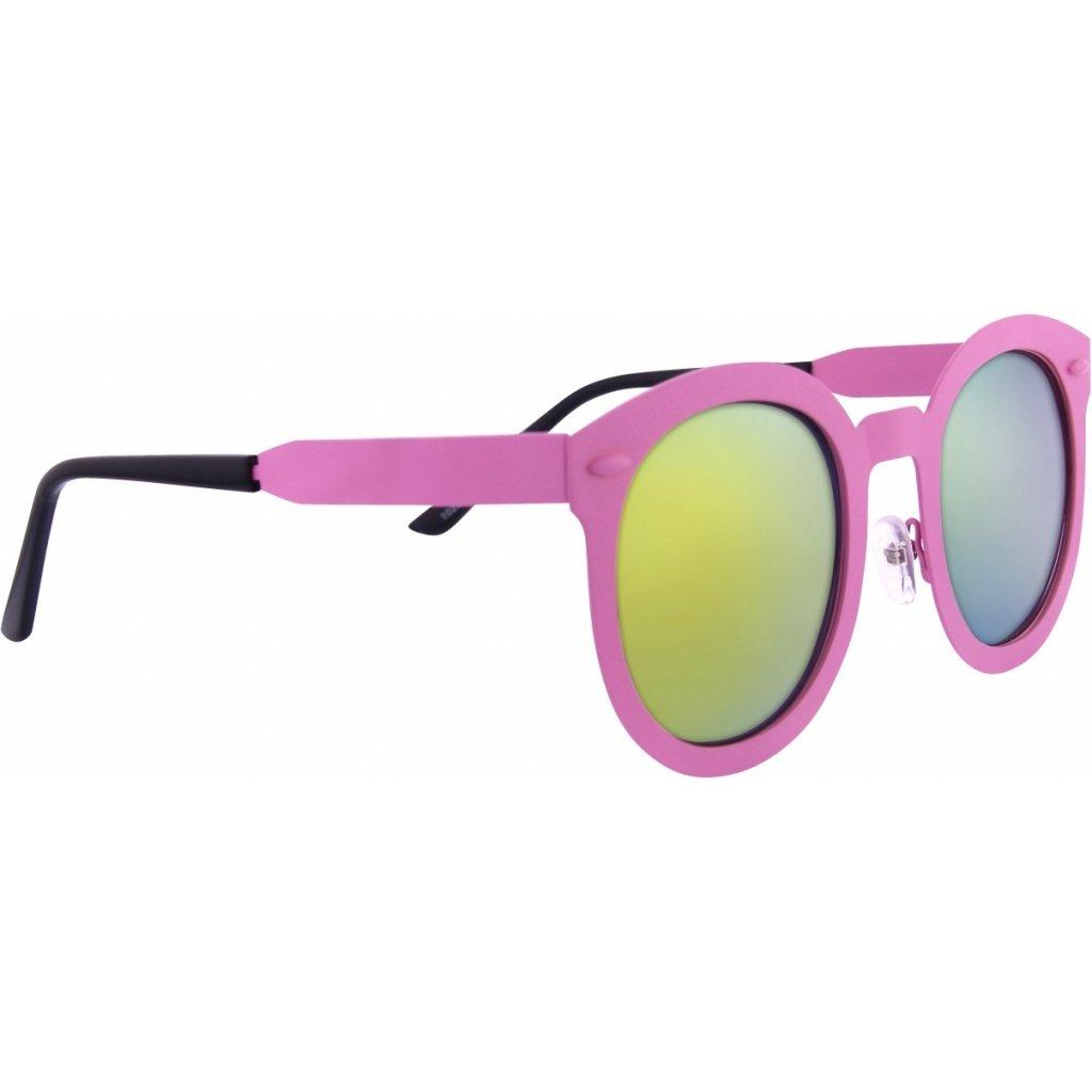 Sluneční brýle Clueless XBCL0002-002C