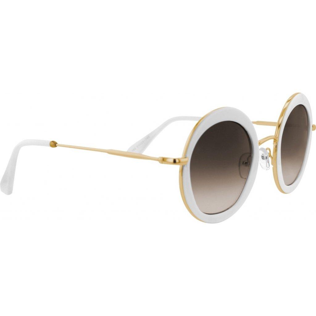 Sluneční brýle Clueless XBCL0002-006A