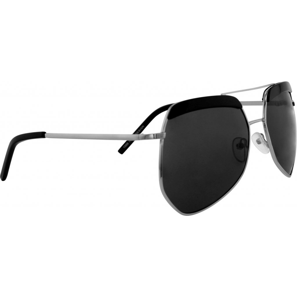 Sluneční brýle Clueless XBCL0002-004