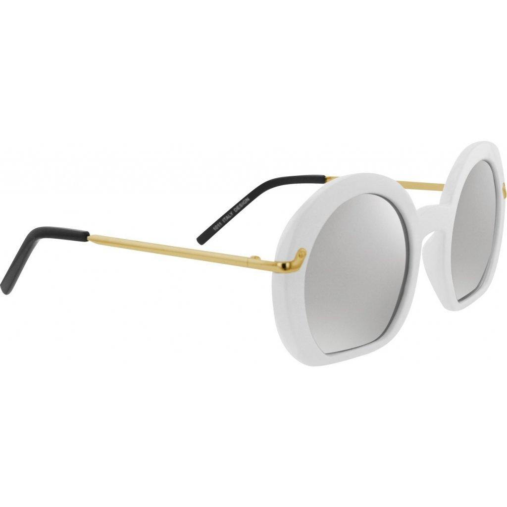 Sluneční brýle Clueless XBCL0002-011
