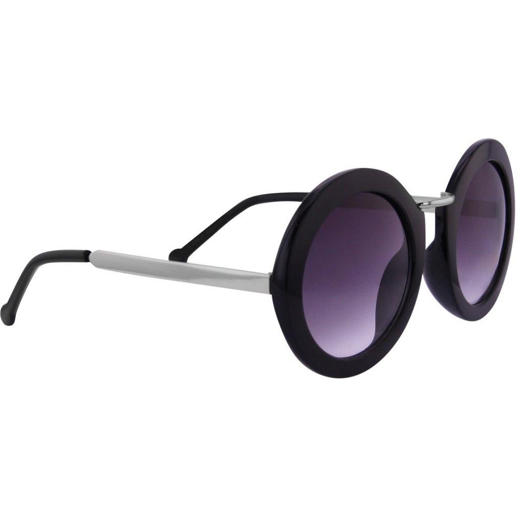 Sluneční brýle Clueless XBCL0002-015