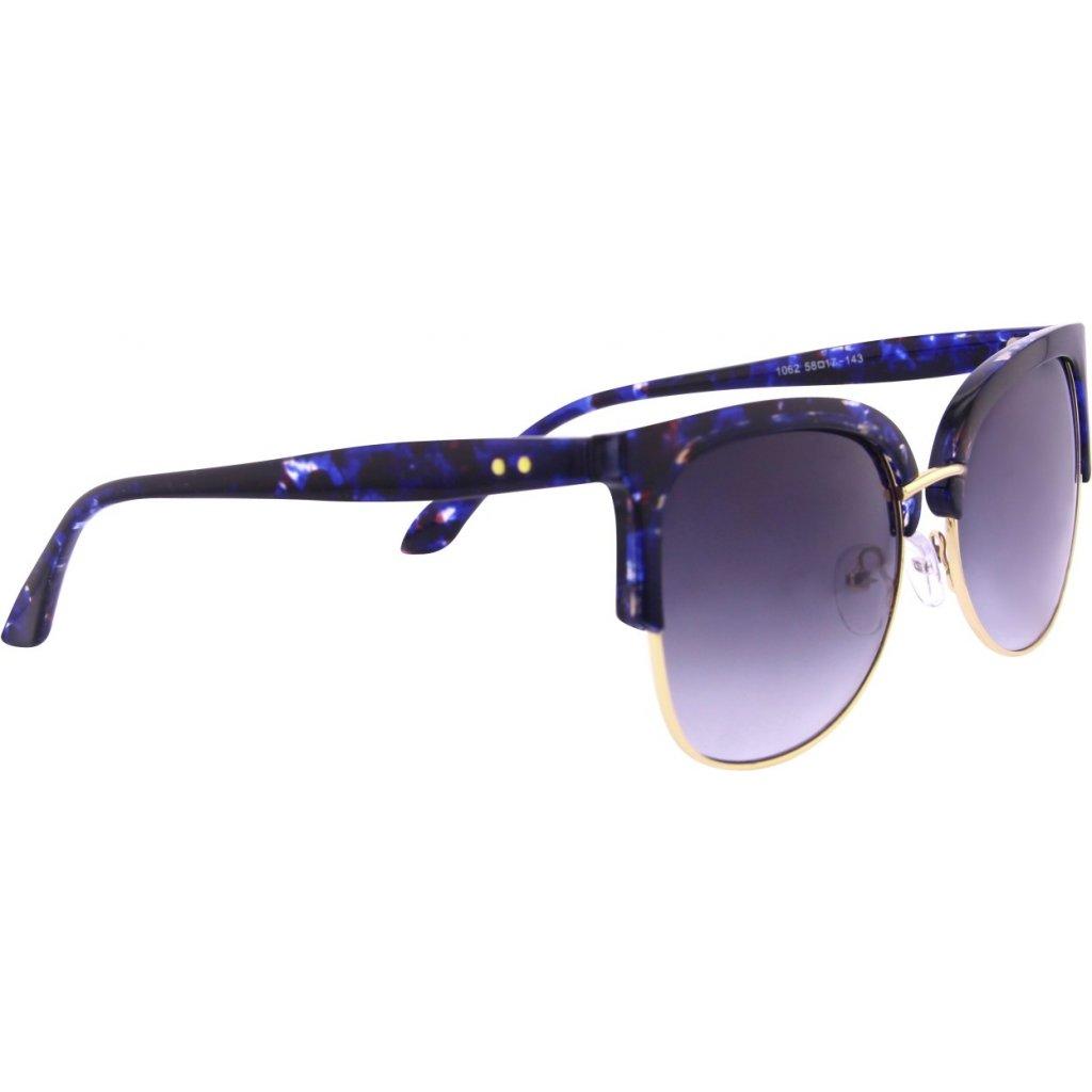 Sluneční brýle Clueless XBCL0002-013