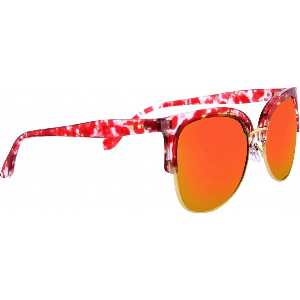 Sluneční brýle Clueless XBCL0002-013A