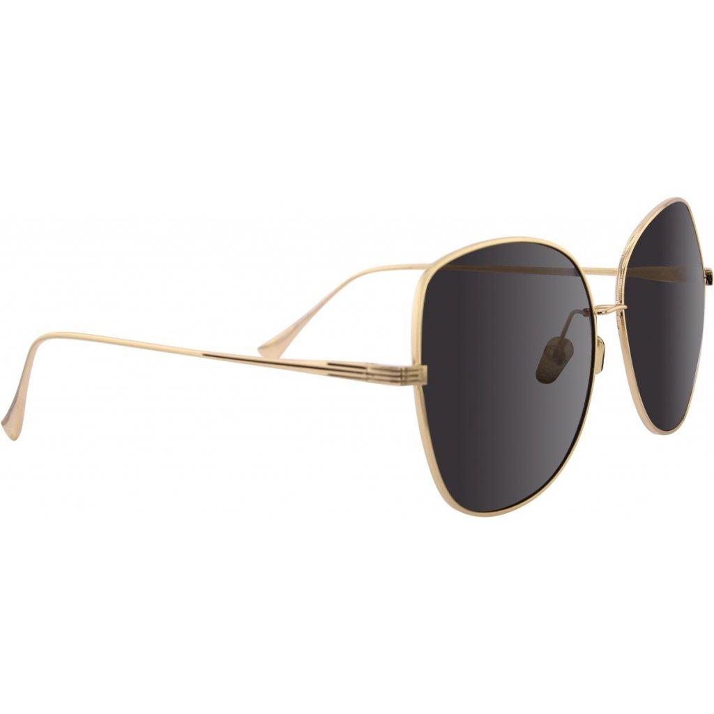 Sluneční brýle Clueless XBCL0002-016