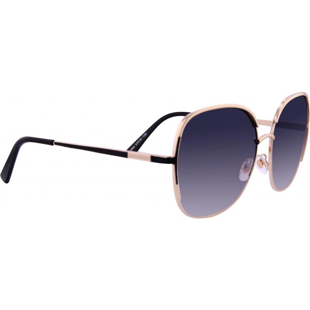 Sluneční brýle Clueless XBCL0002-018A