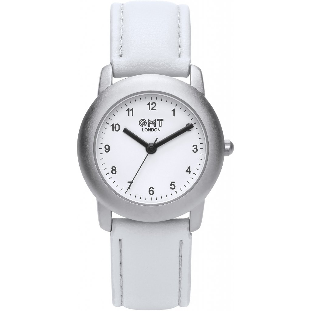 Hodinky GMT GK0007-01