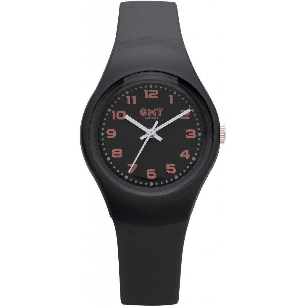 Hodinky GMT GL0001-01