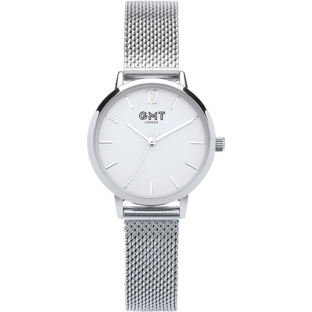 Hodinky GMT GL0022-11