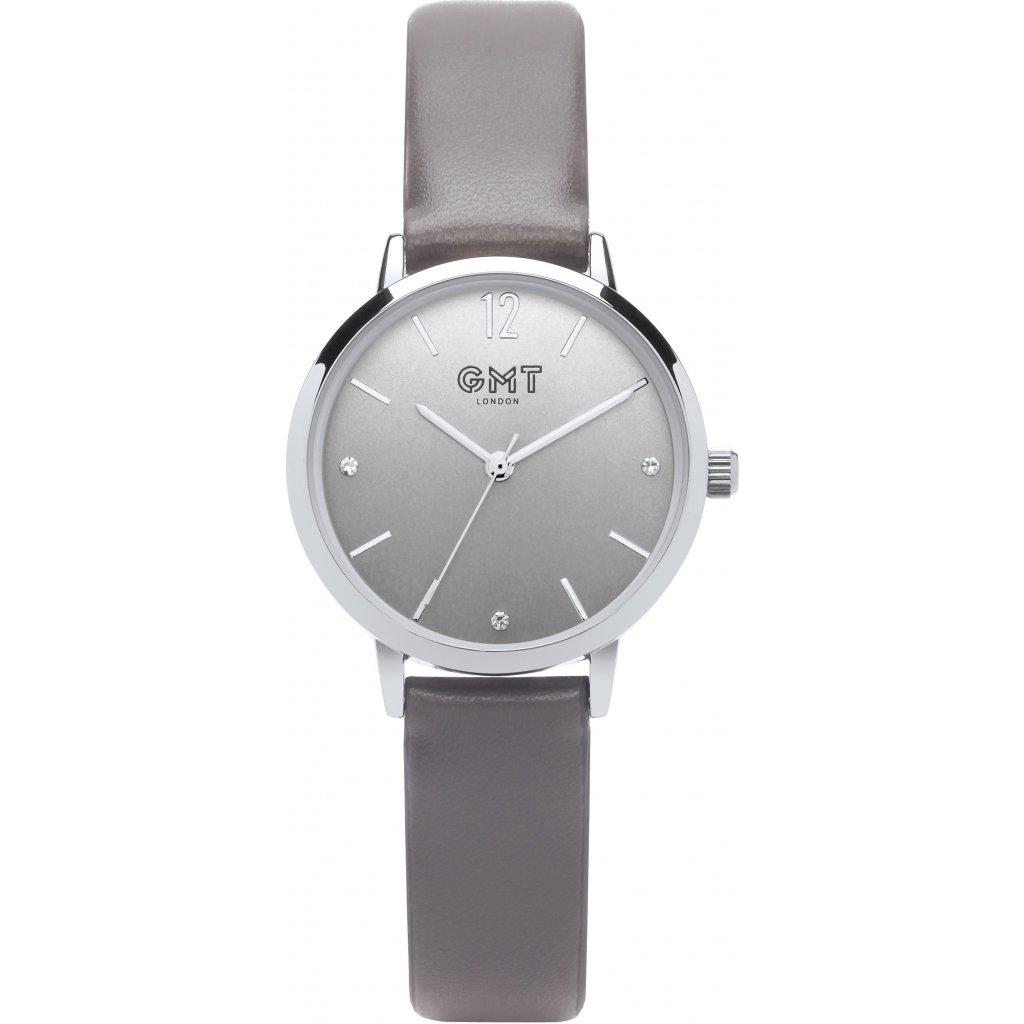 Hodinky GMT GL0022-15