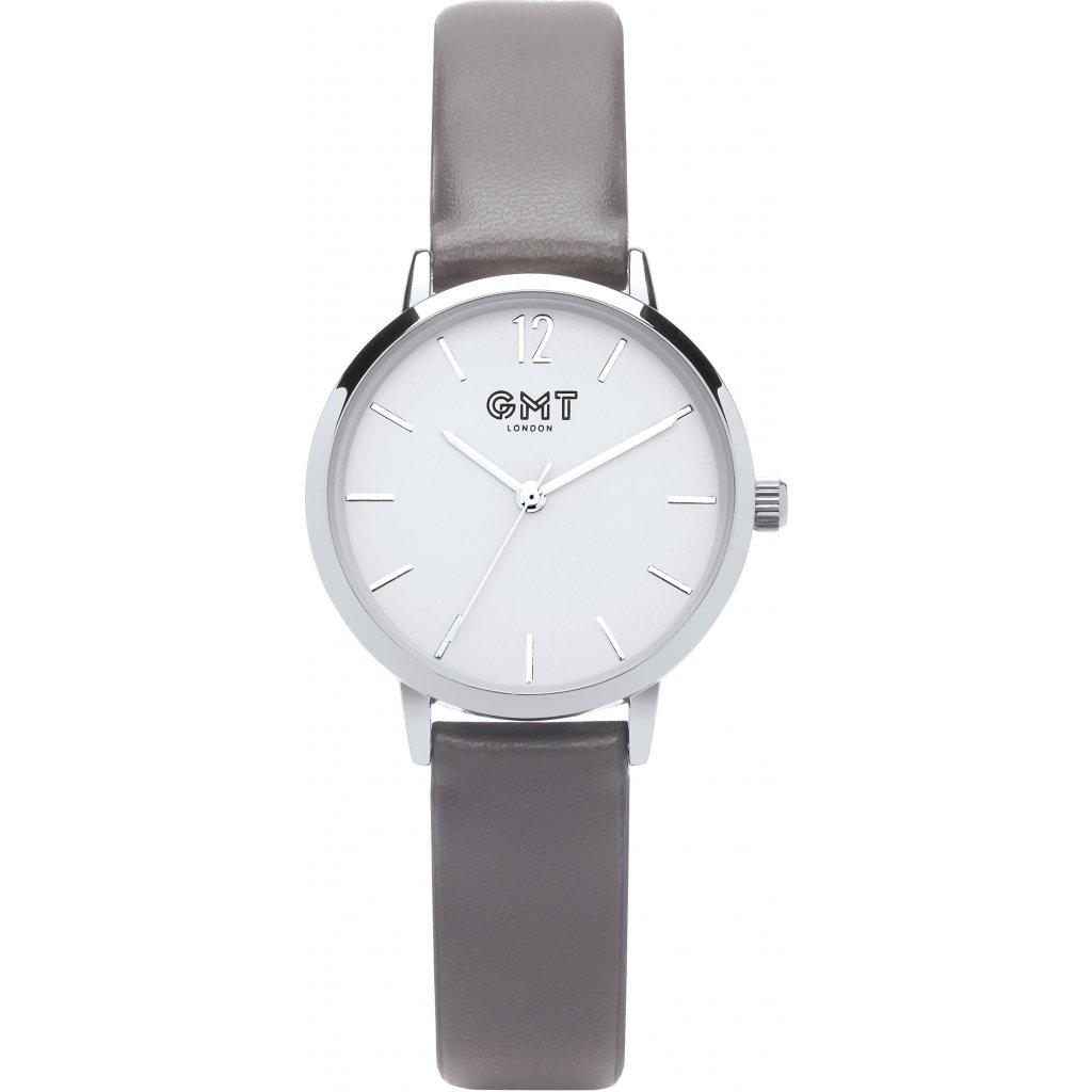 Hodinky GMT GL0022-05