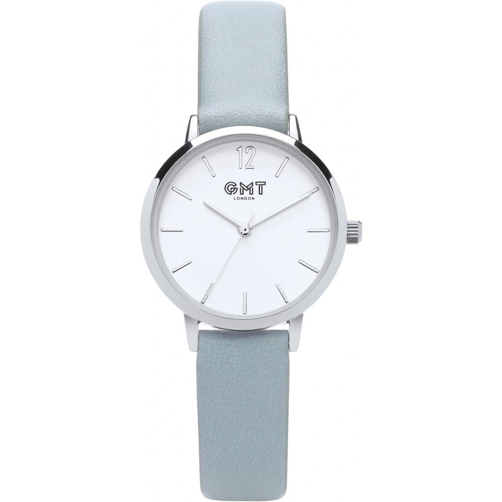 Hodinky GMT GL0022-03