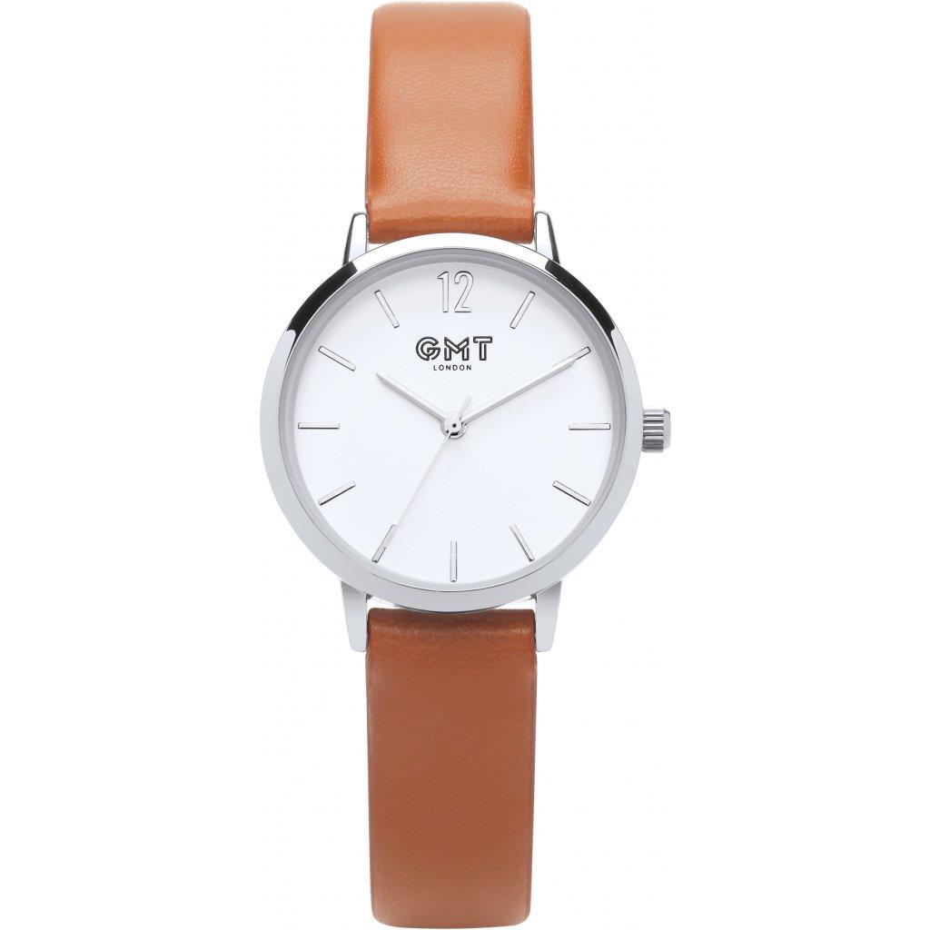 Hodinky GMT GL0022-02