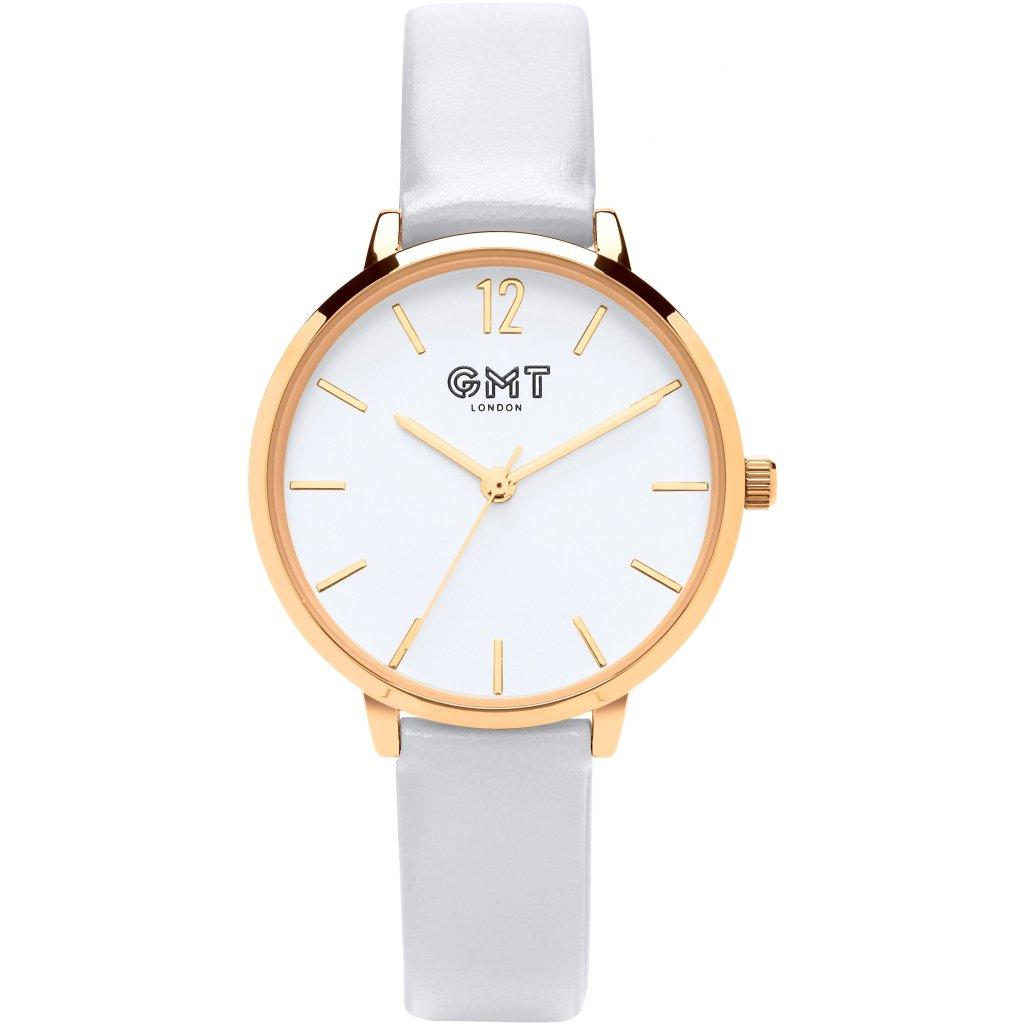 Hodinky GMT GL0024-07