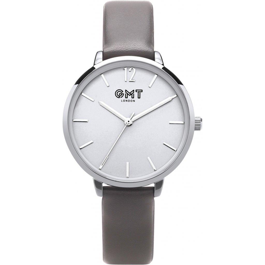 Hodinky GMT GL0024-05