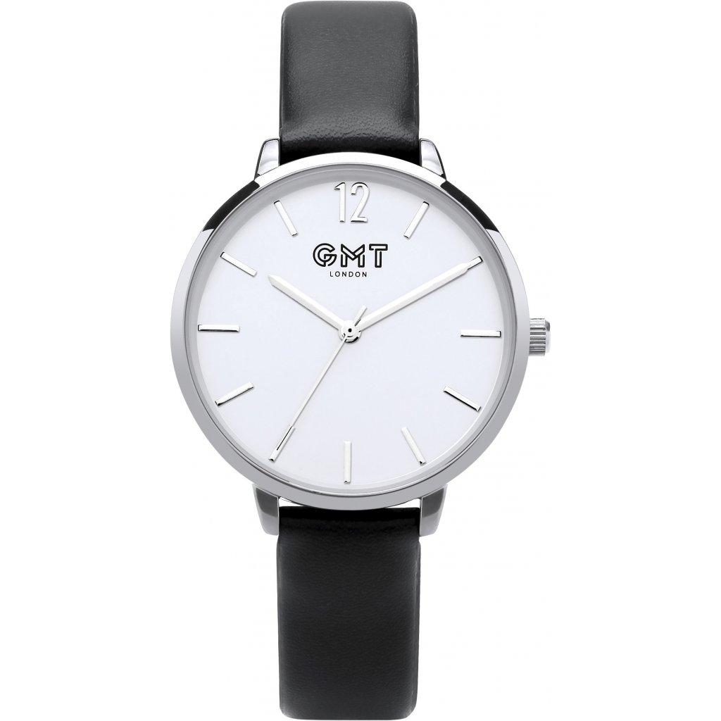 Hodinky GMT GL0024-04