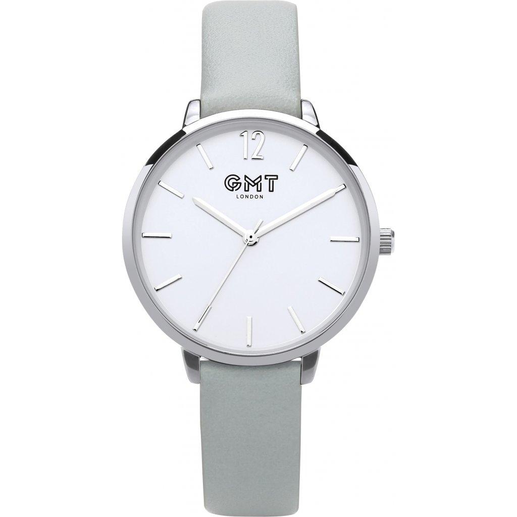 Hodinky GMT GL0024-03
