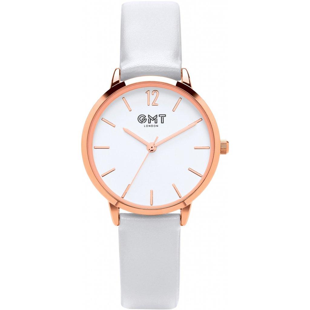 Hodinky GMT GL0023-10