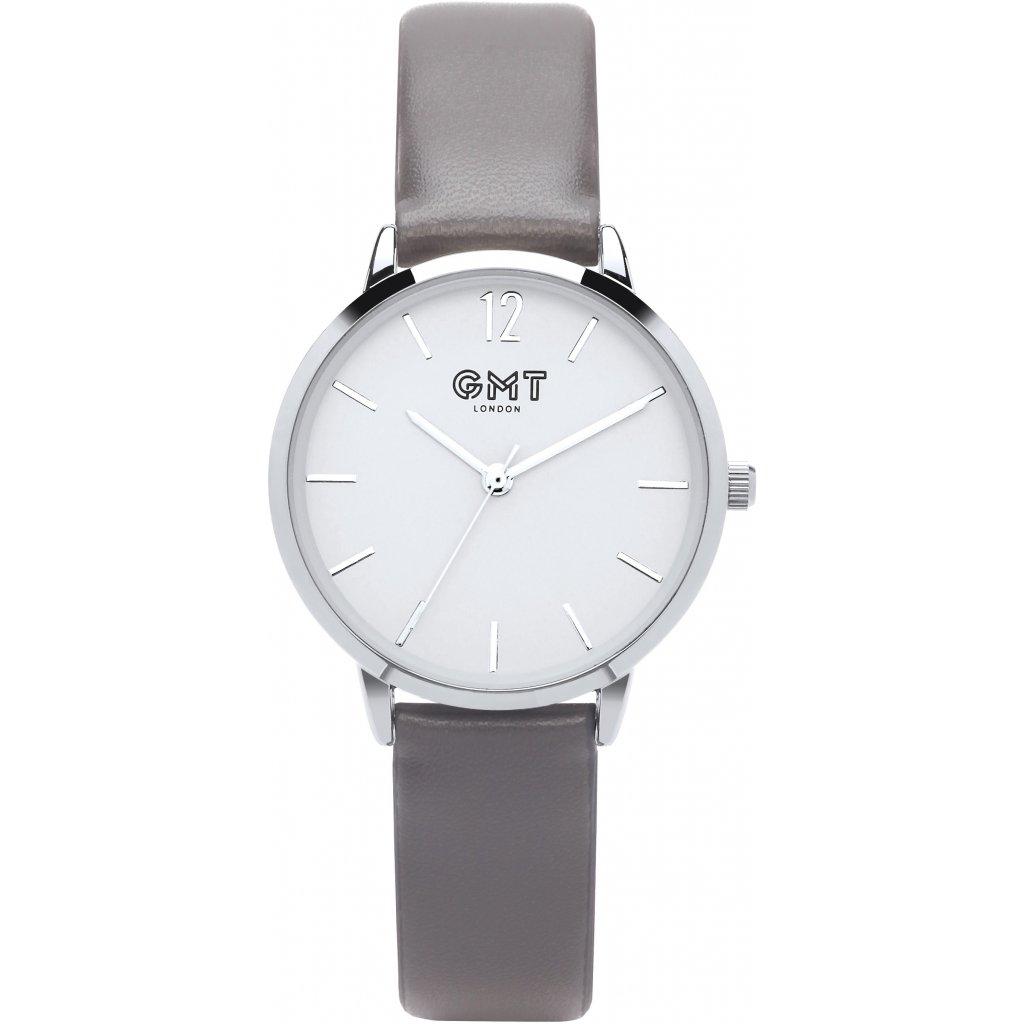 Hodinky GMT GL0023-05