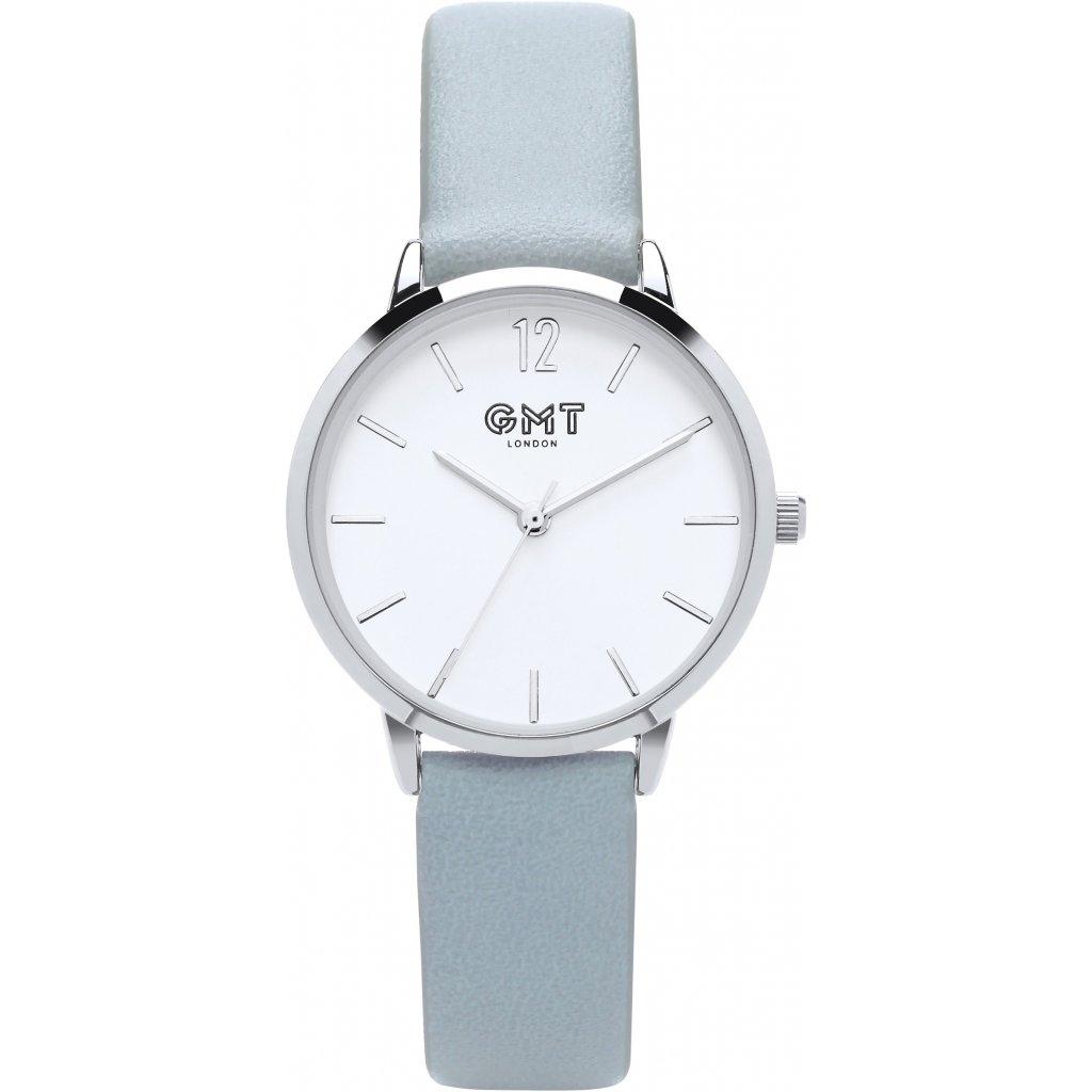 Hodinky GMT GL0023-03