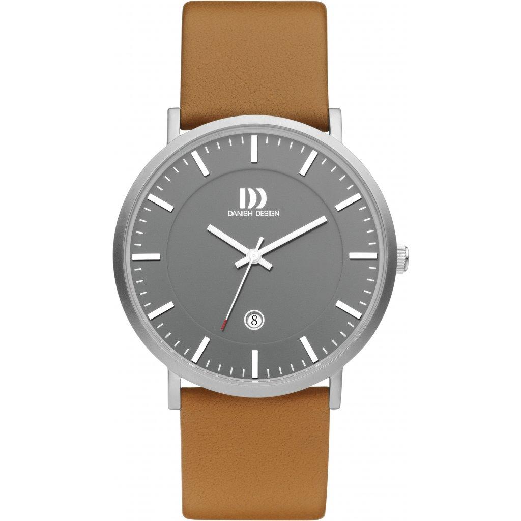 Hodinky Danish Design IQ27Q1157