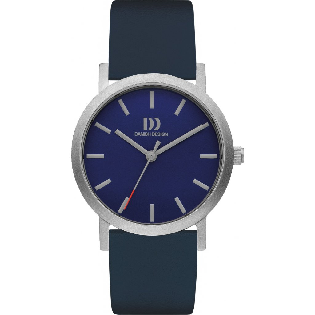 Hodinky Danish Design iv22q1108