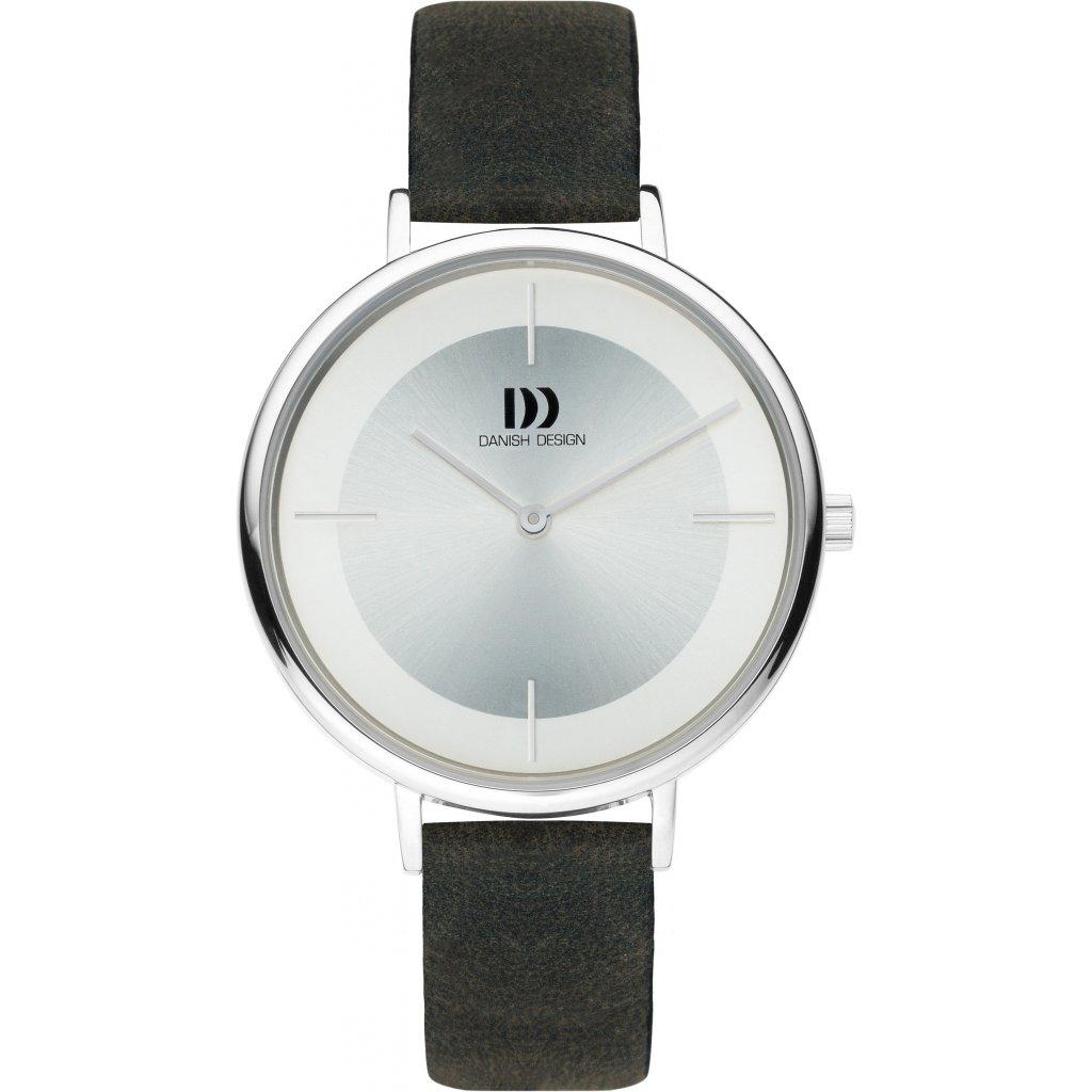 Hodinky Danish Design iv12q1185