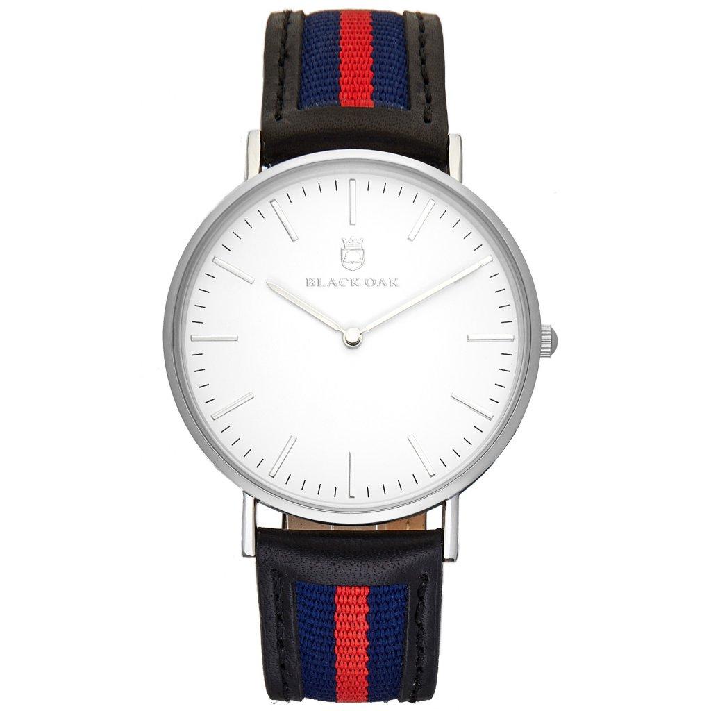 Dárkový set hodinek Black Oak BX58904-141SET