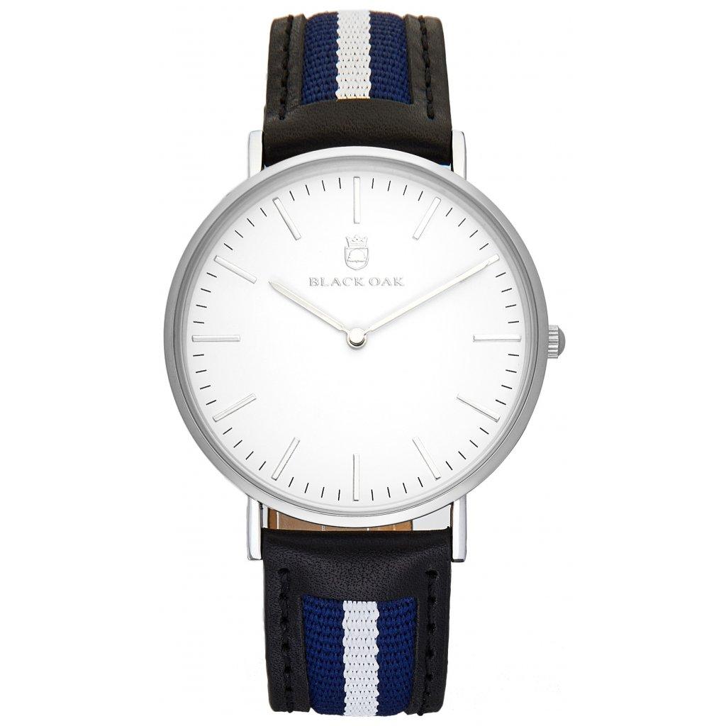 Dárkový set hodinek Black Oak BX58904-137SET