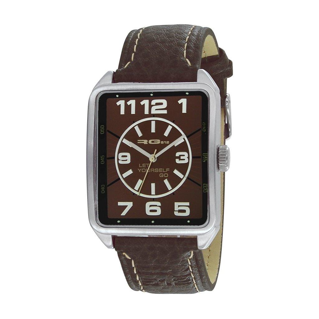 Hodinky RG 512 G50301-605