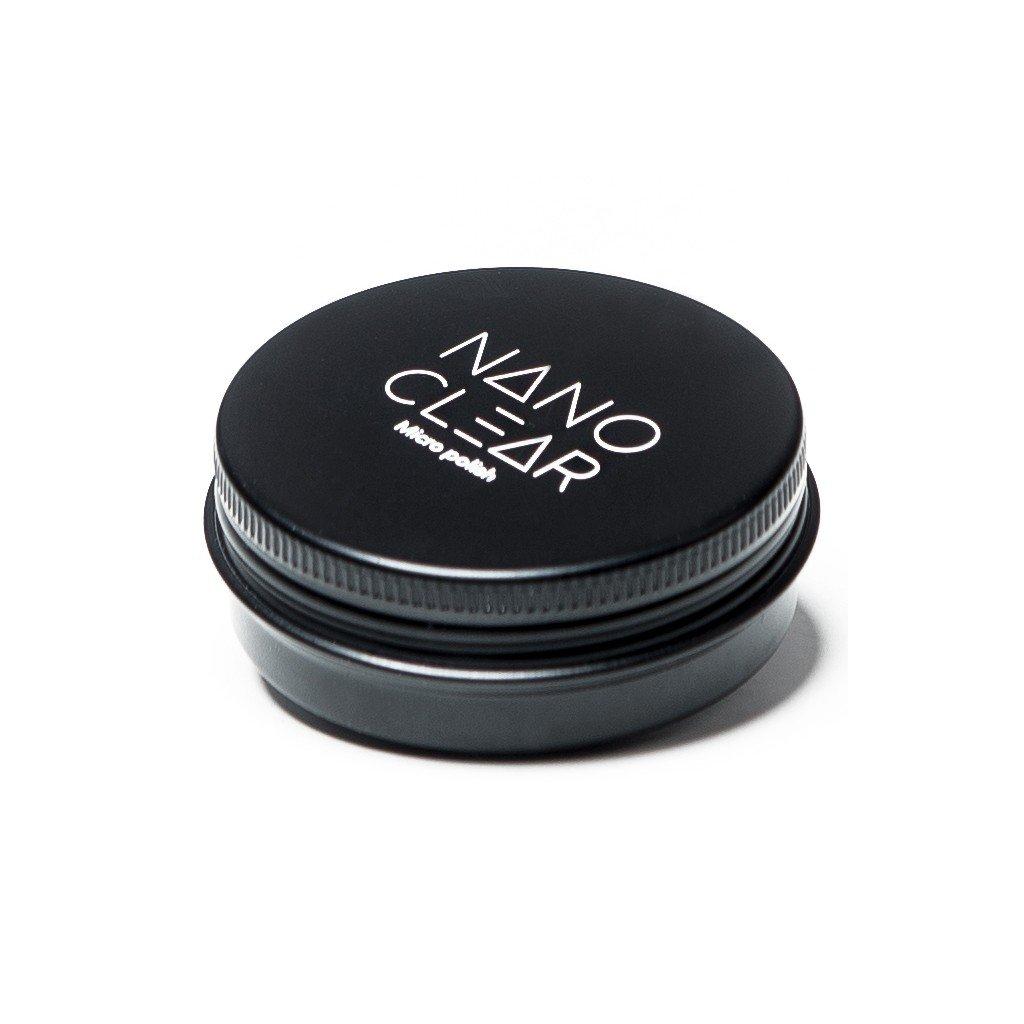 NANO-CLEAR-P
