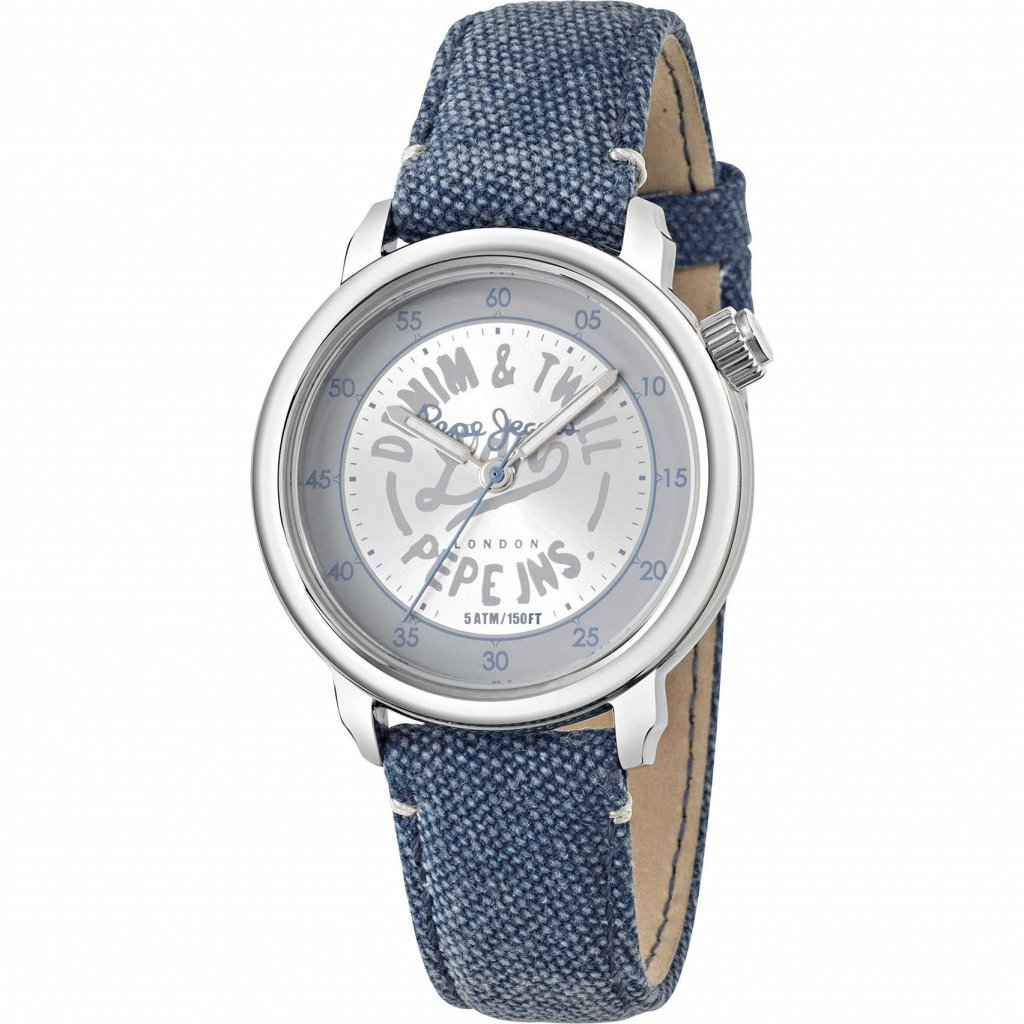 Hodinky Pepe Jeans R2351117502