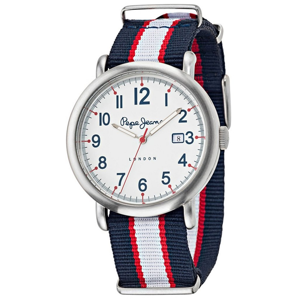 Hodinky Pepe Jeans R2351105015