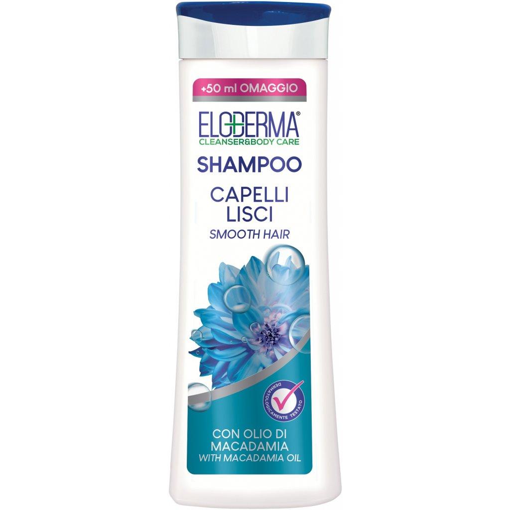 Šampón na vlasy 103841