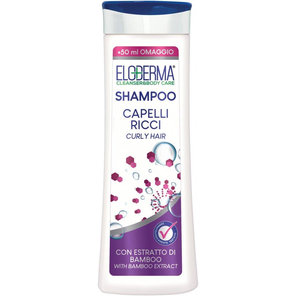 Šampón na vlasy 103843