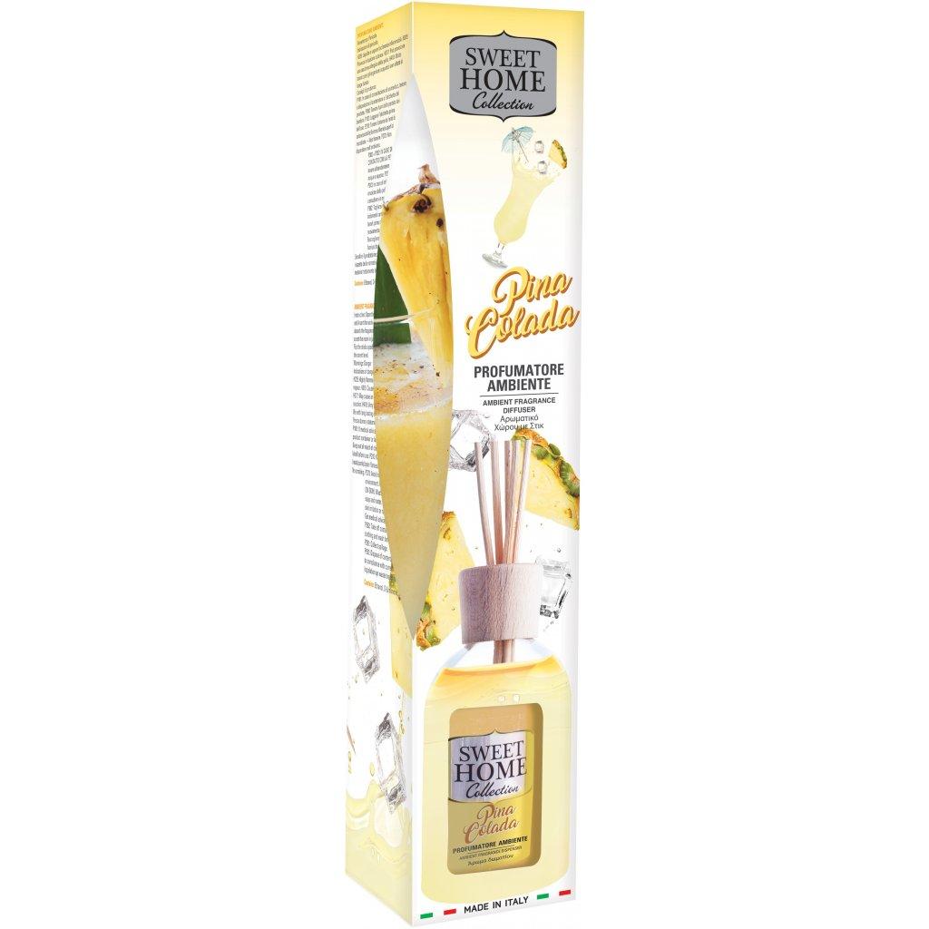 Aroma difuzér Sweet Home Pina Colada 101083
