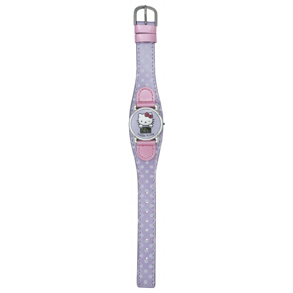 Hodinky Hello Kitty ZR25136