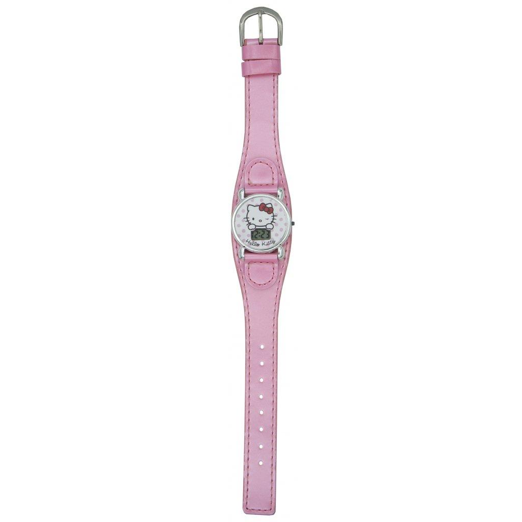 Hodinky Hello Kitty ZR25135