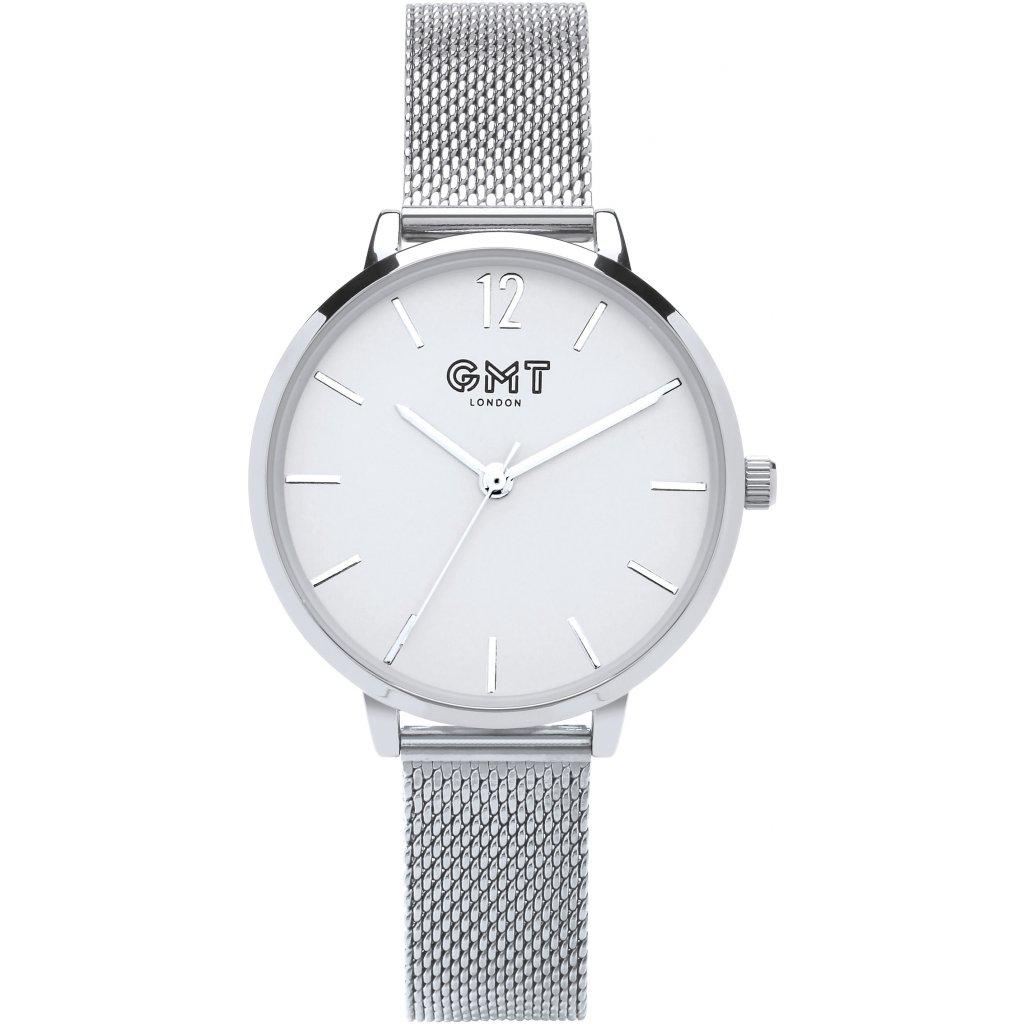 Hodinky GMT GL0024-11