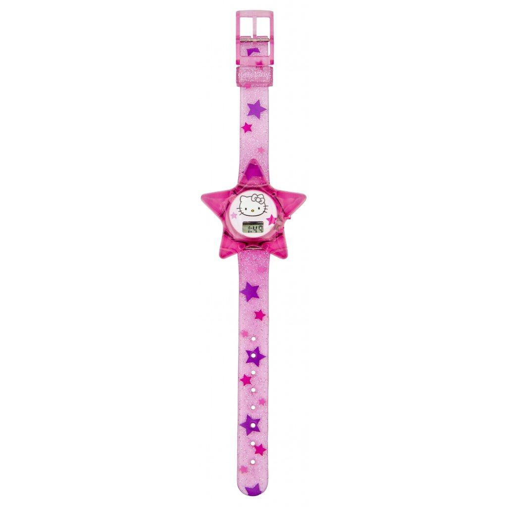 Hodinky Hello Kitty ZR25959