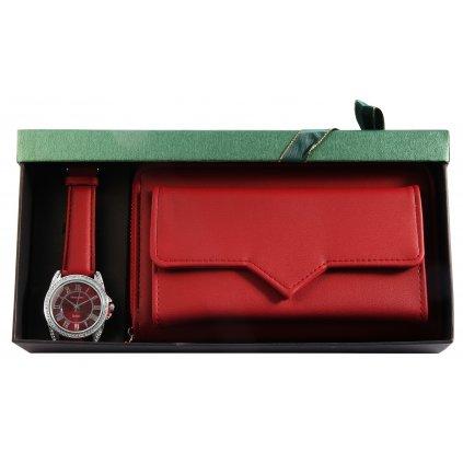 Dárkový set hodinek Excellanc 1900219-004