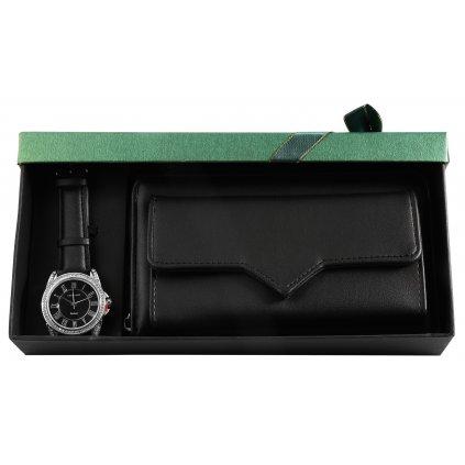 Dárkový set hodinek Excellanc 1900219-003