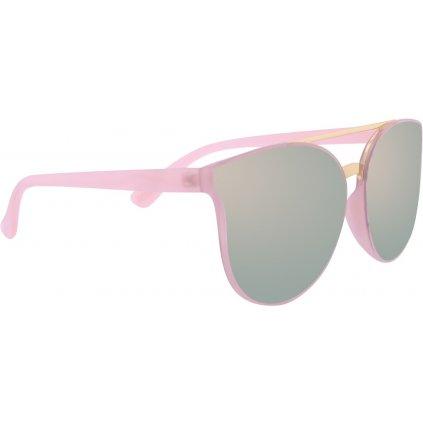 Sluneční brýle Clueless XBCL0002-024